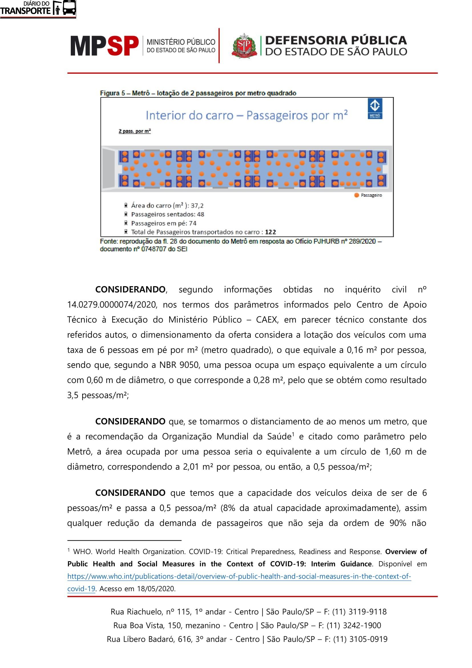 recomendação transporte_METRO-07