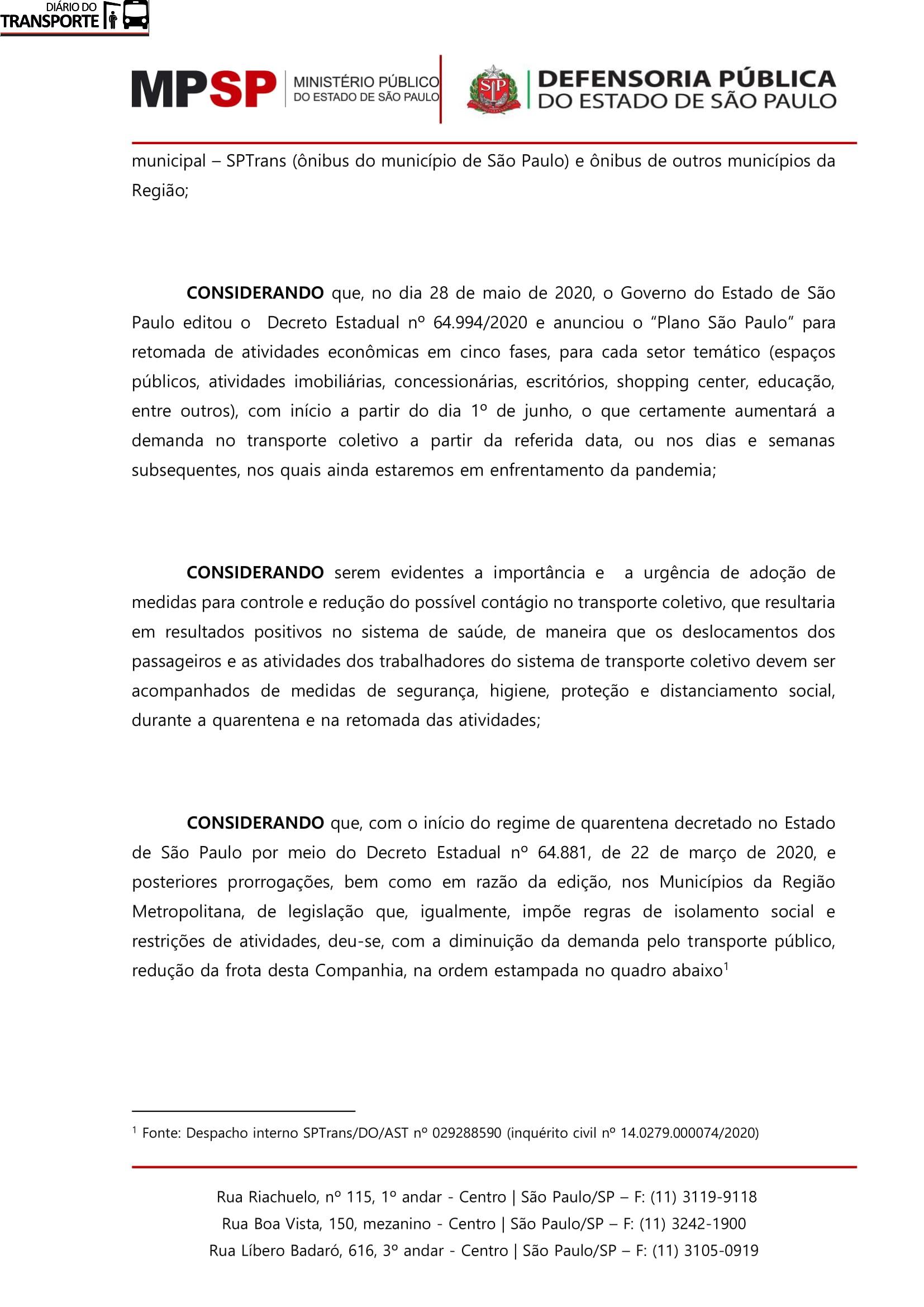 recomendação transporte_SPTRANS-06