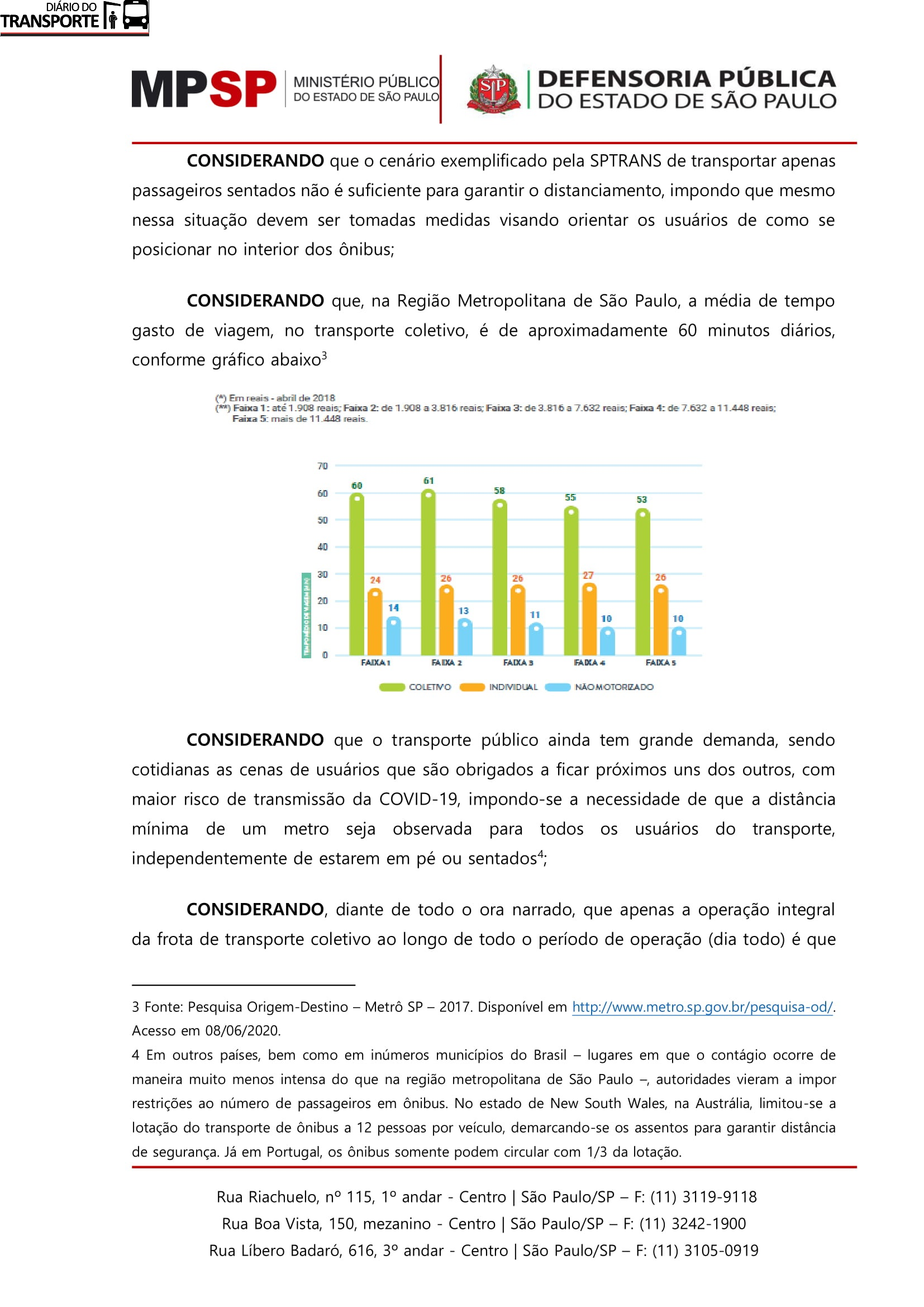 recomendação transporte_SPTRANS-08