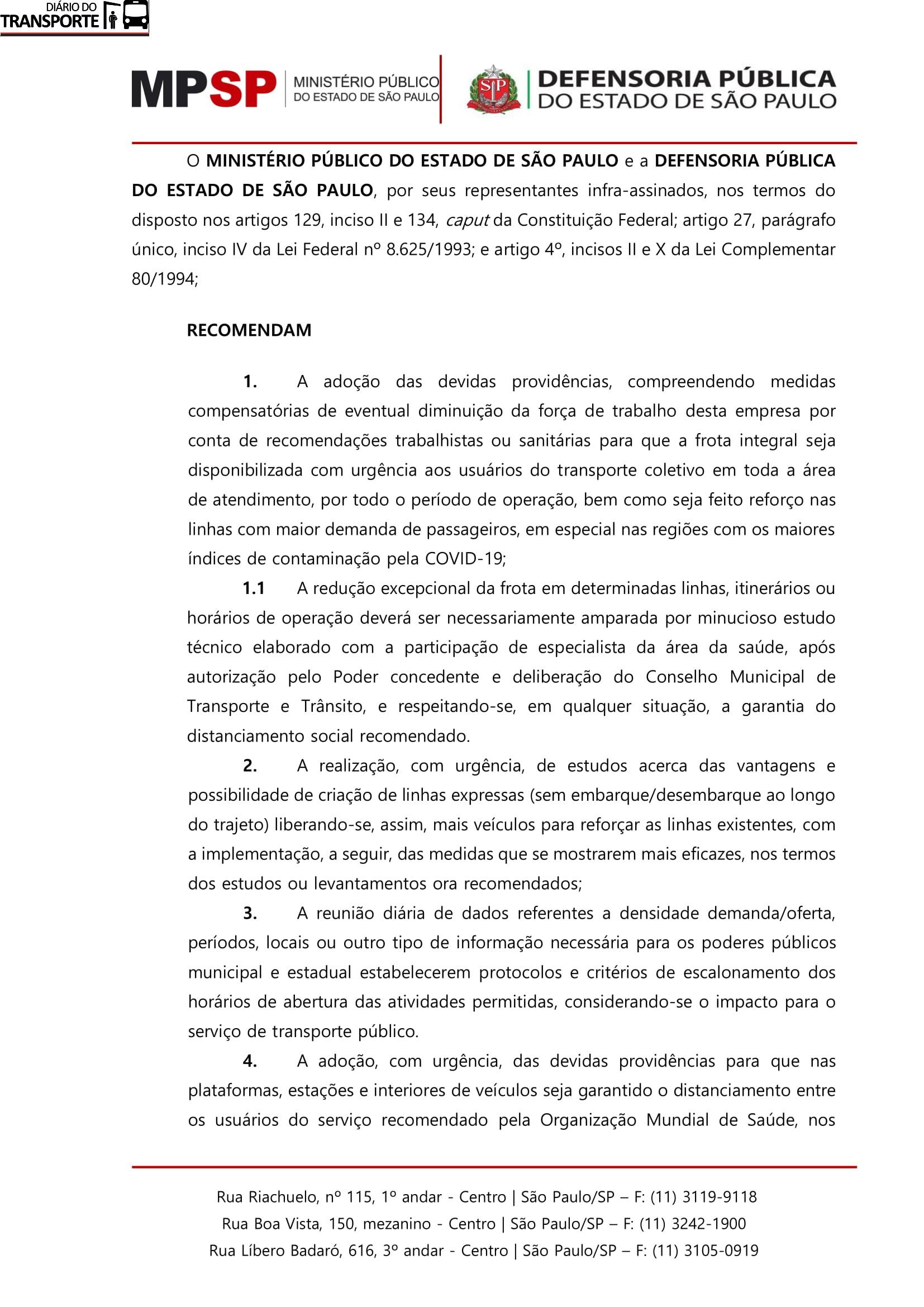 recomendação transporte_SPTRANS-10