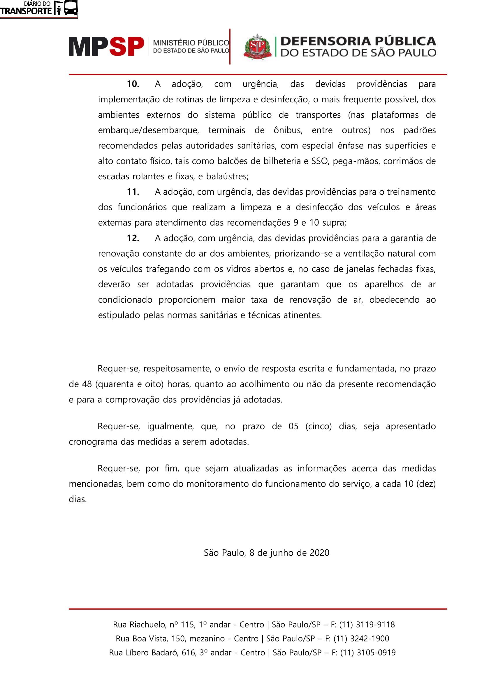 recomendação transporte_SPTRANS-12