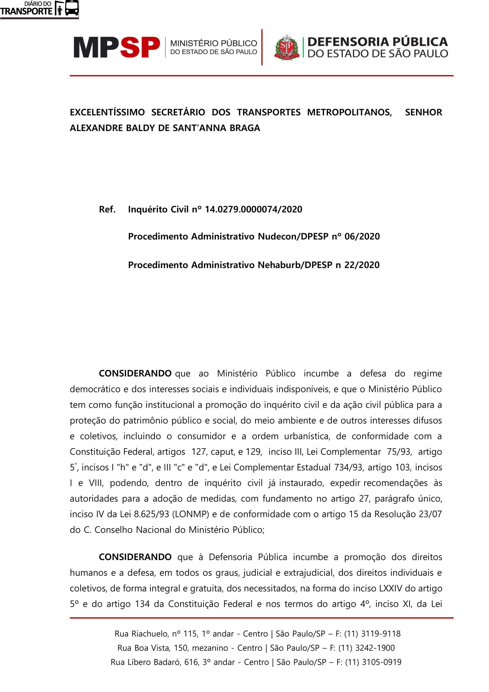 recomendação transporte_Secretaria estadual-01