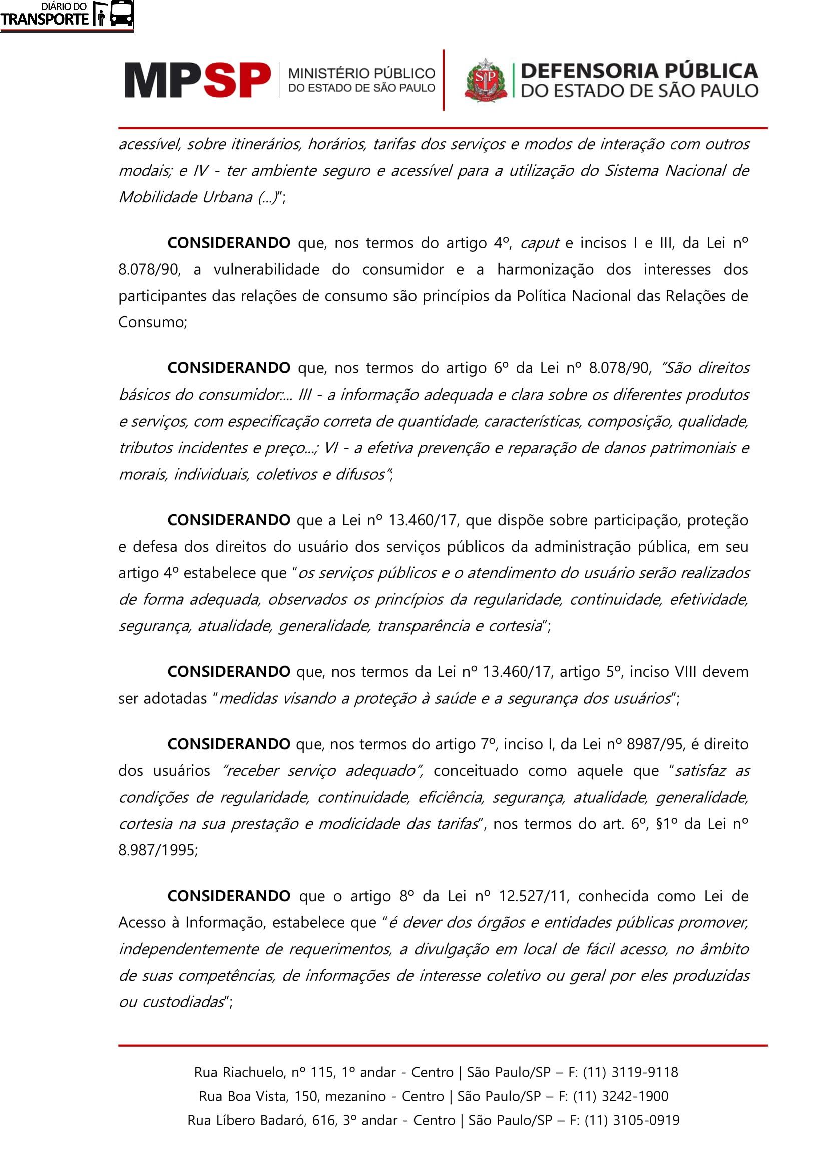 recomendação transporte_Secretaria estadual-04