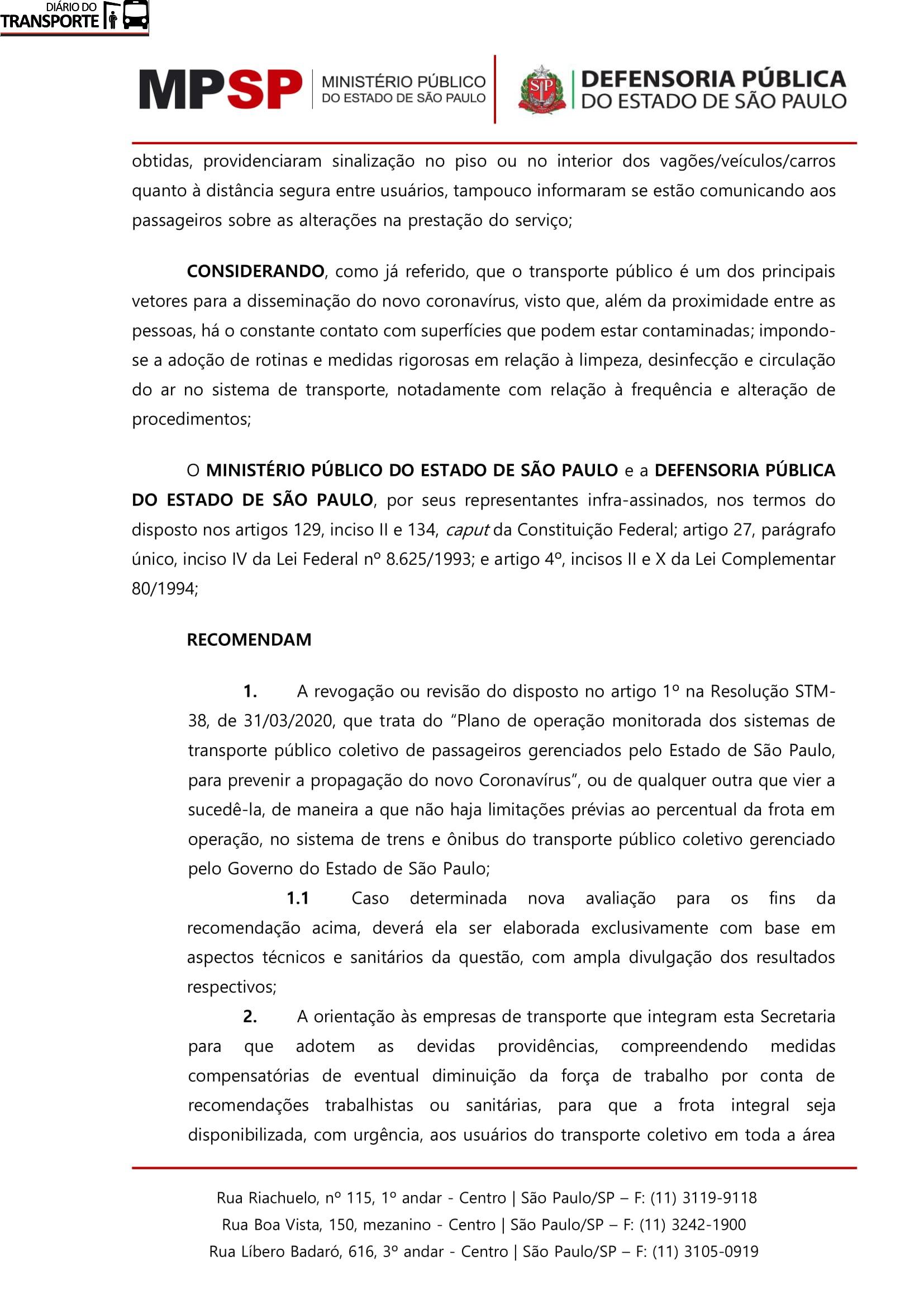 recomendação transporte_Secretaria estadual-09
