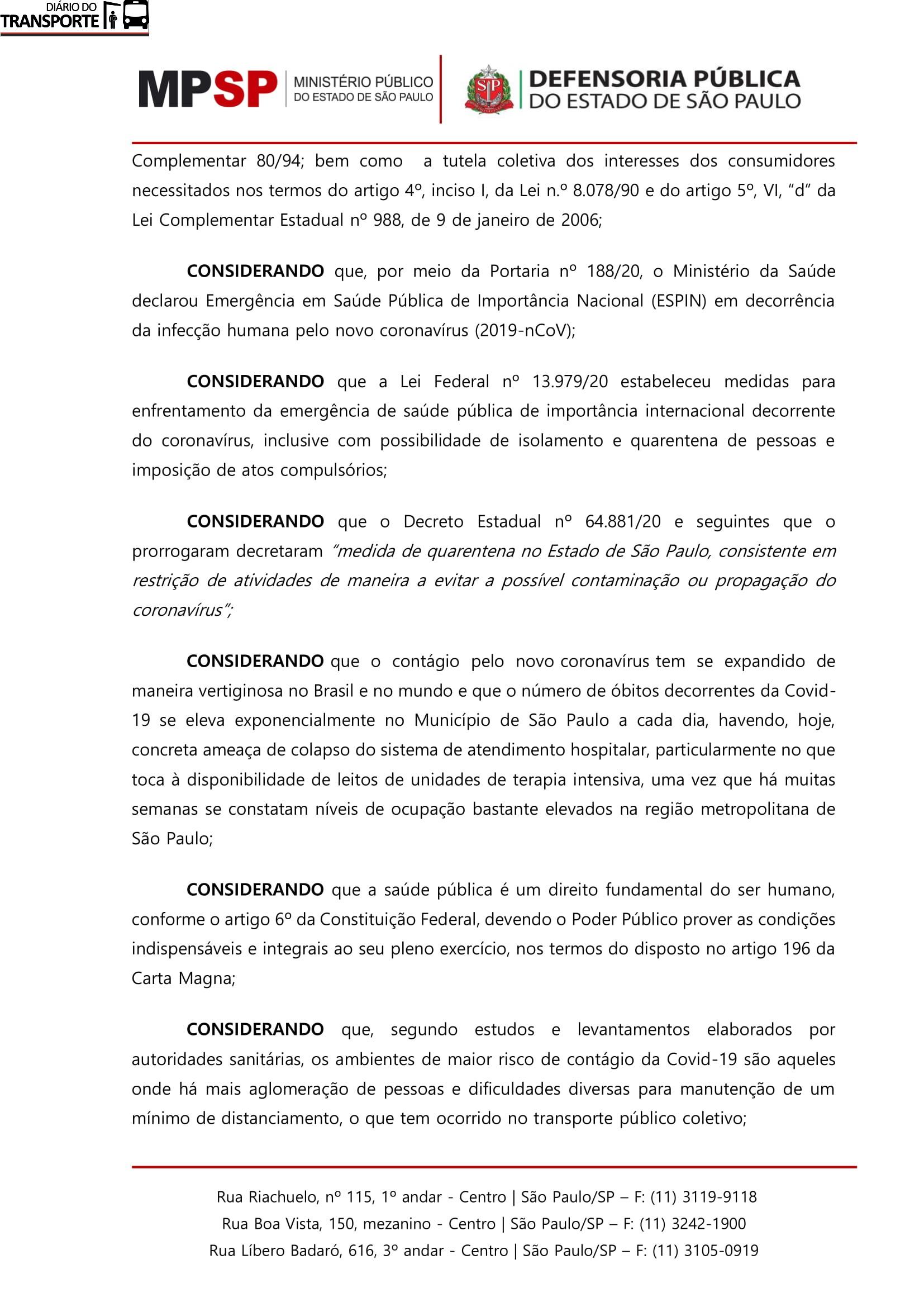 recomendação transporte_Secretaria municipal-02