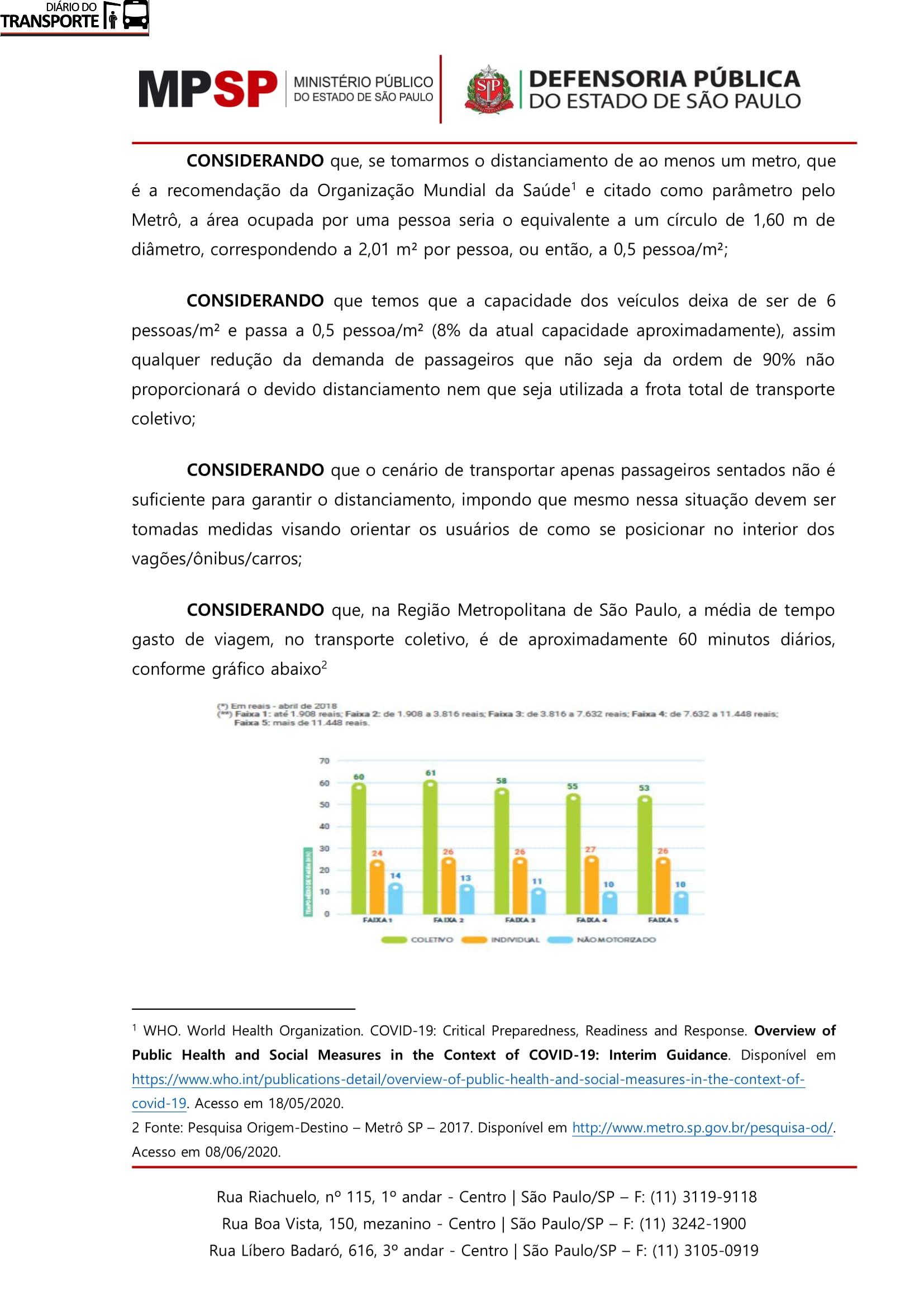 recomendação transporte_Secretaria municipal-07