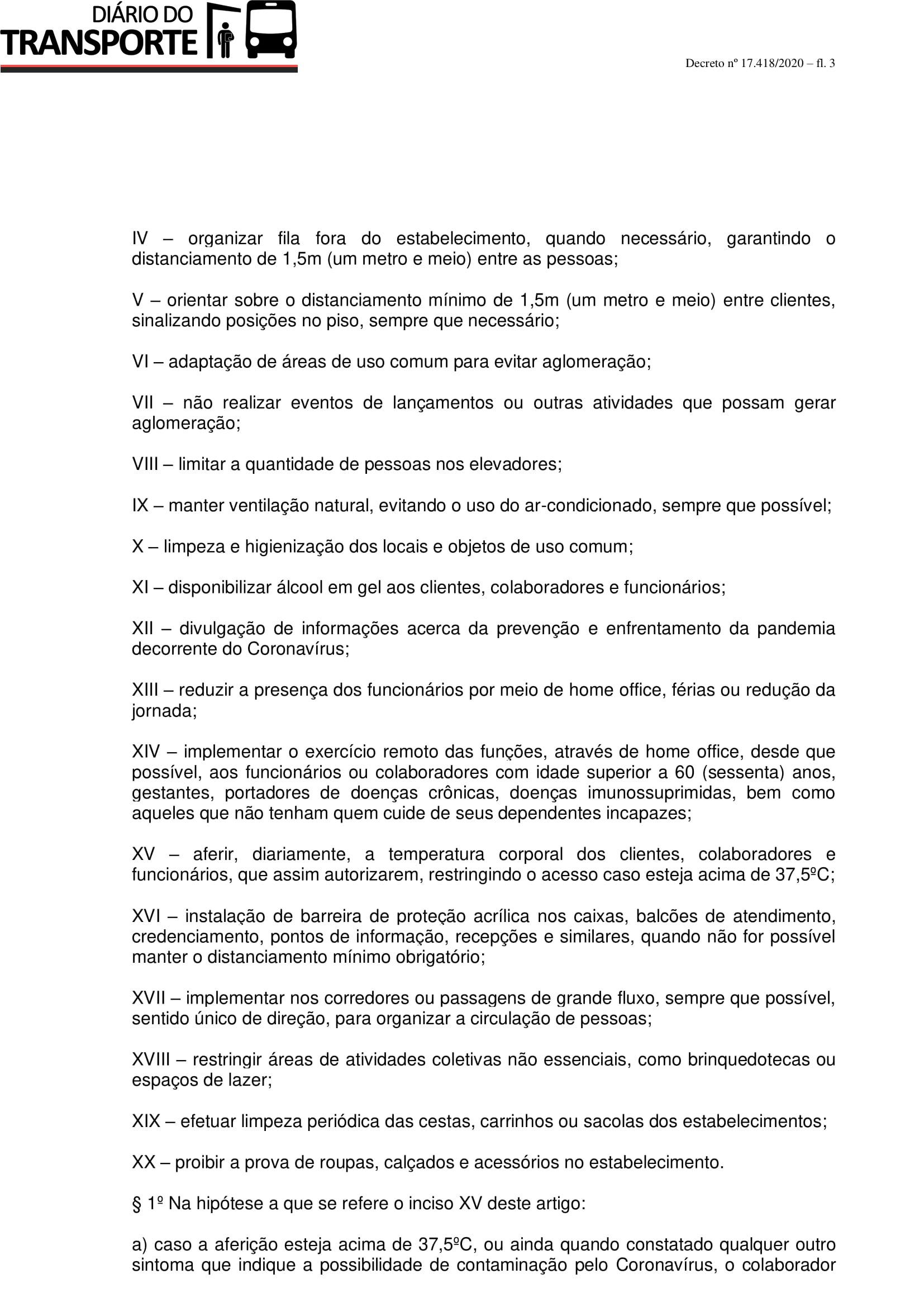 Decreto nº 17.418 (Retomada gradual e consciente da economia - fase amarela)-3