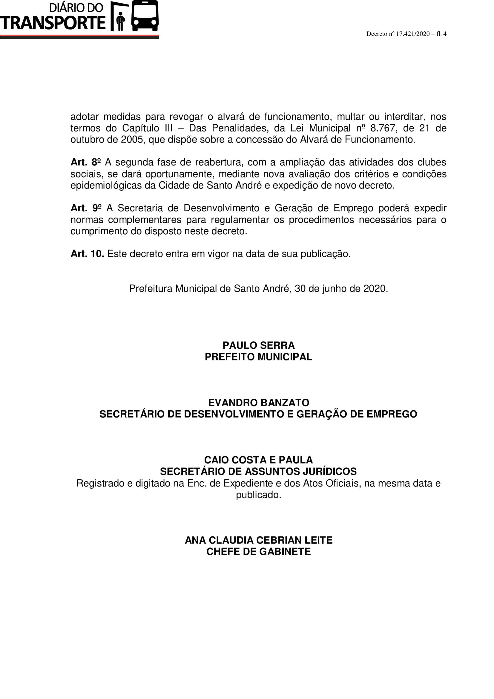 Decreto nº 17.421 (Reabertura gradual e consciente dos clubes sociais)-4