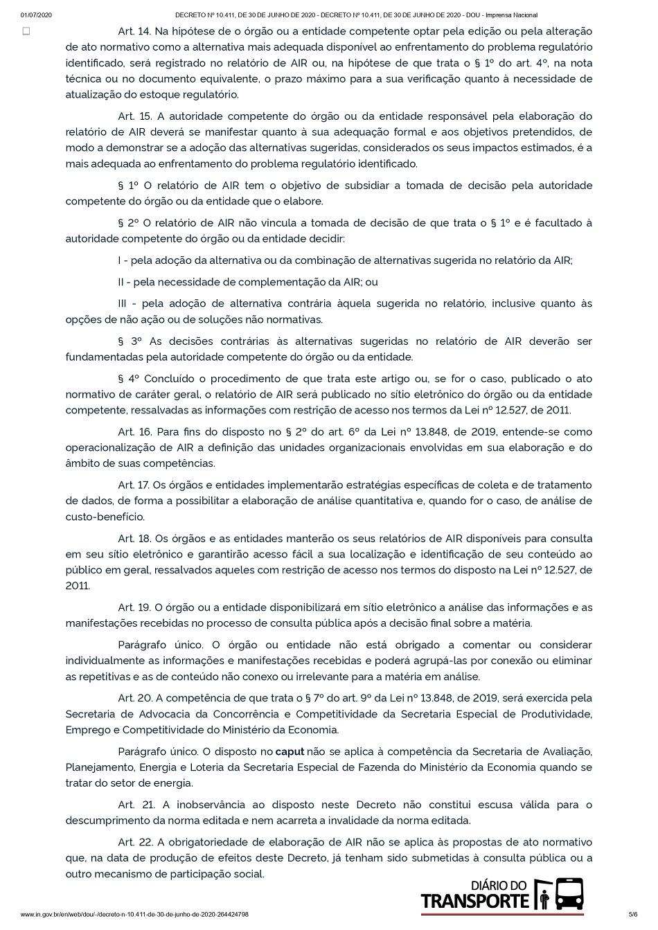 decreto federal AIR_page-0005