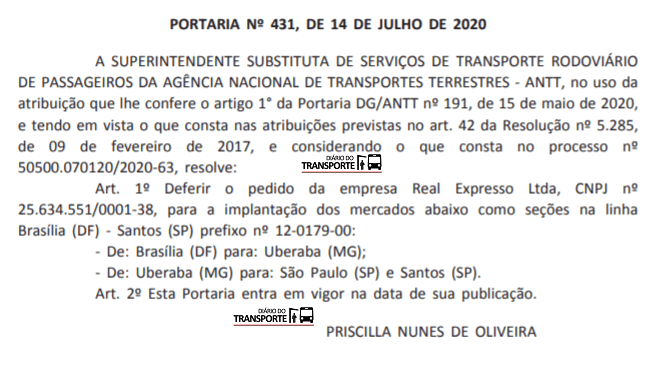 real_expresso_portaria