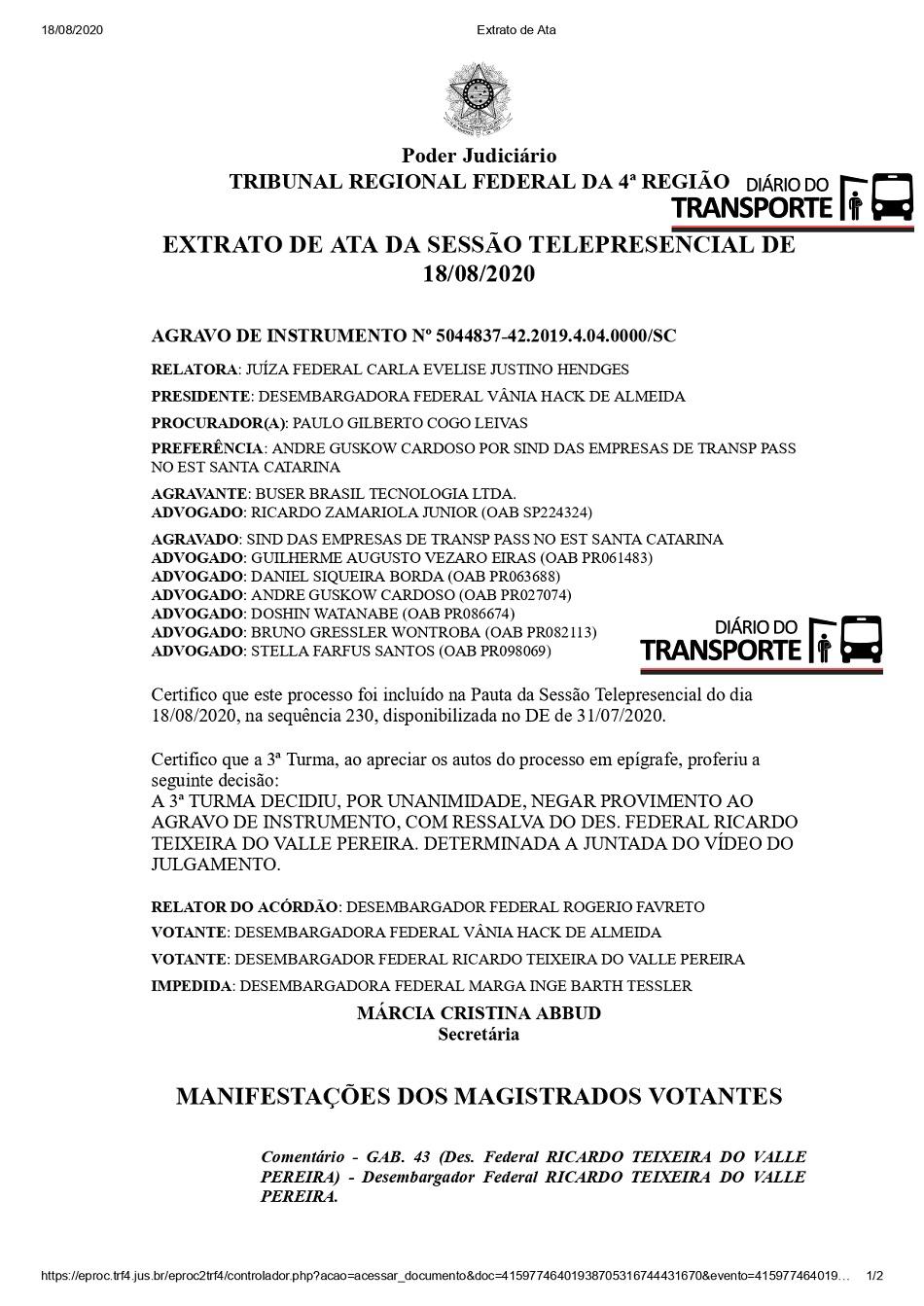 Evento 70 - EXTRATOATA1 (1)_page-0001