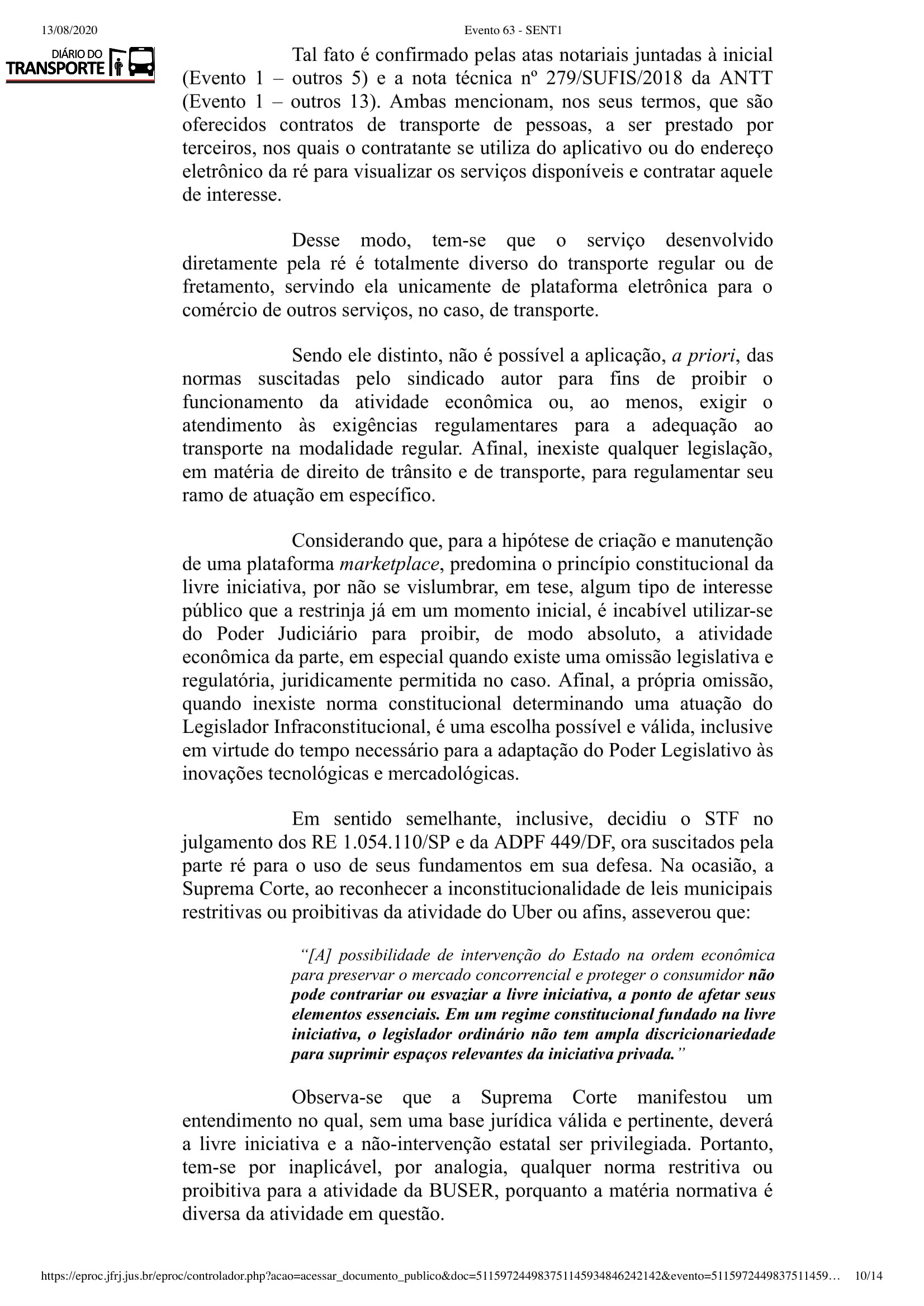 Sentença-14-paginas-10