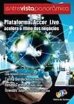 Entrevista Panorâmica ED 19