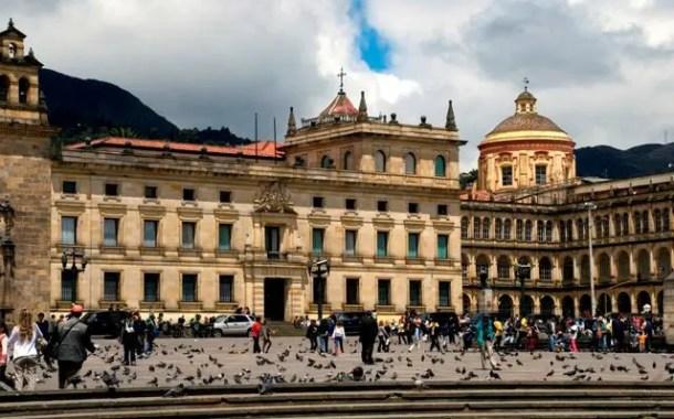 Pesquisa aponta 5 destinos internacionais em destaque para brasileiros em 2015