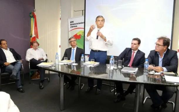 Santa Catarina deve ter maior participação nas rotas de Cruzeiros Marítimos