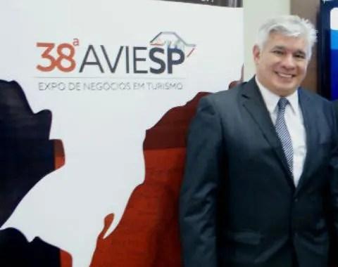 38ª AVIESP terá o dobro de estados com caravanas aéreas