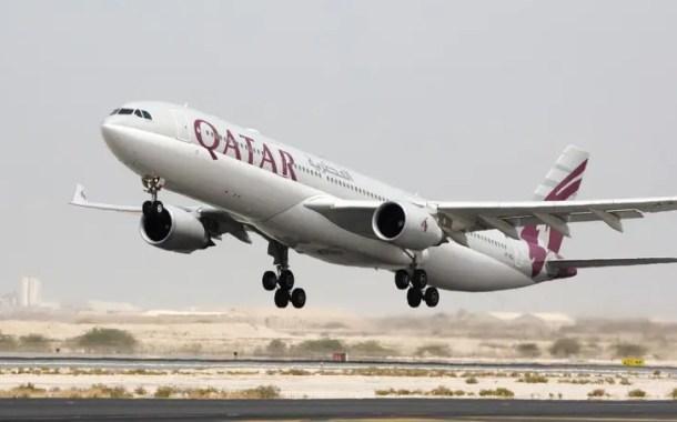 Qatar Airways tem promoção especial da Smiles para Buenos Aires