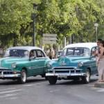 Cuba e EUA podem retomar voos comerciais até o fim do ano