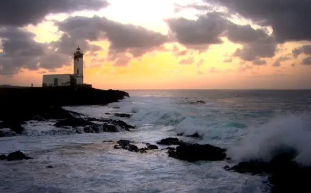 Voo direto vai ligar Recife a Cabo Verde a partir de junho