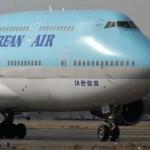 Companhias aéreas estrangeiras recrutam brasileiros