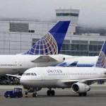 United Airlines vai operar a rota San Francisco – Cingapura