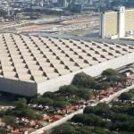Câmara de São Paulo autoriza a privatização do Anhembi