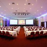 Villa Rossa associa-se à Câmara de Comércio Alemã para networking e eventos