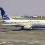 Copa Airlines anuncia migração para o Terminal 2 no RIOgaleão