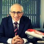 Avianca corta US$ 1,4 bi em investimentos em novos aviões