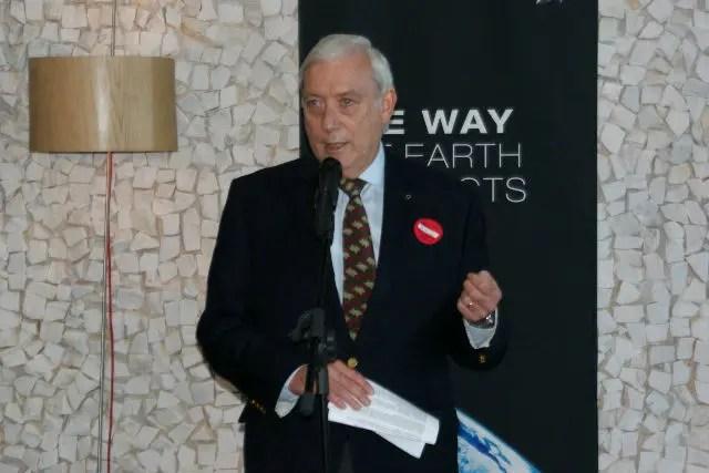 Star Alliance promove coquetel beneficente em Gramado com 14 companhias aéreas