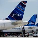 EUA: aérea troca crianças e as entrega em cidades erradas