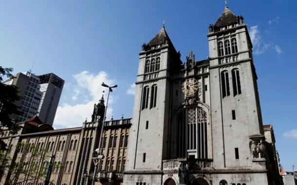 São Paulo tem opções para celebração da Páscoa