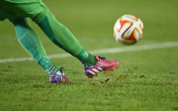 Enterprise Rent-A-Car é o novo patrocinador oficial da  Liga Europa da UEFA