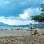 Santa Catarina receberá evento de cicloturismo