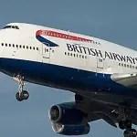 Companhia aérea vai oferecer internet de 70 Mbps em voos