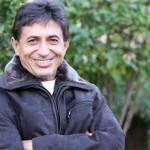 Treinamento Online do Peru terá palestra sobre Ica