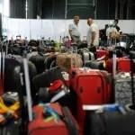 Gasto de brasileiro no exterior cai 47% em setembro