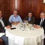 Rextur Advance anuncia a sua saída do quadro de associados da Abracorp