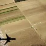 Aeroportos registram baixos índices de atrasos nos primeiros dias do ano