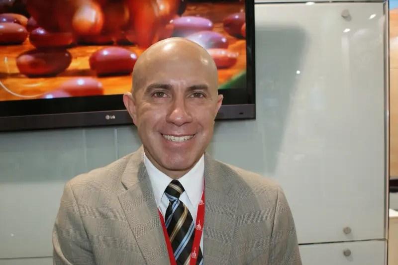 Peru acredita no mercado brasileiro e divulga novidades no 27º Festuris