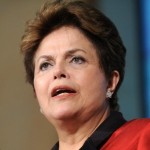 Dilma encaminha ao Senado indicação para diretores da Anac
