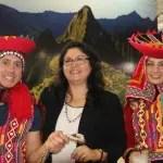 Peru apresenta sua gastronomia e traz seis operadoras para o Festuris