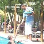 La Torre Resort inaugura Guest Service e serviço de garçons em volta da piscina