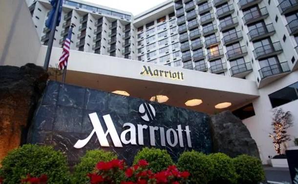Marriott compra Starwood Hotels por US$ 12,2 bi e passa a ser a primeira do mundo