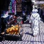 """""""Marrocos, o despertar dos sentidos"""" leva arte, desfiles e experiências típicas a São Paulo"""