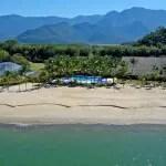 Resorts Brasil realiza etapa final do programa Especialista em Resorts, no Portobello/RJ