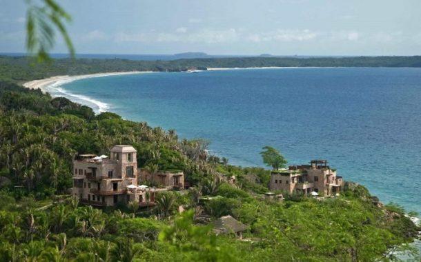 Brasil recebe caravana de Puerto Vallarta e Riviera Nayarit