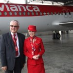 Avianca Brasil lança Brazil Airpass para estrangeiros e brasileiros
