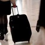 Gasto de estrangeiro no Brasil cresce 15% em fevereiro