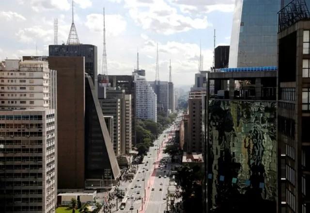 São Paulo é destino mais competitivo do Brasil, segundo ranking